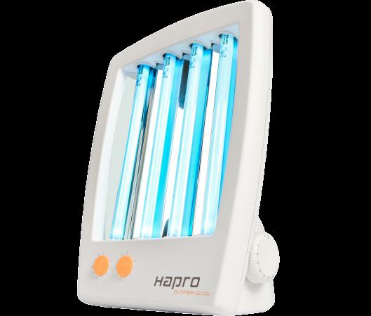 Gesichtssolarium Hapro Summer Glow HB 175