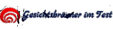 gesichtsbraeuner-logo